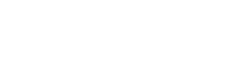 Winsight