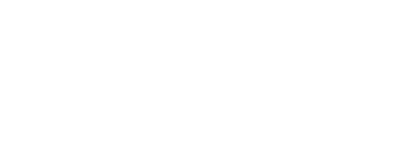 Restaurant Directions