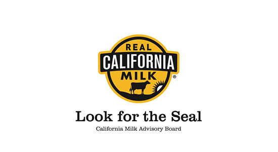 california milk advisory board Printable christmas tags for kitchen gifts + california milk advisory board farm tour simple and sweet christmas tags to deliver to neighbors and friends.
