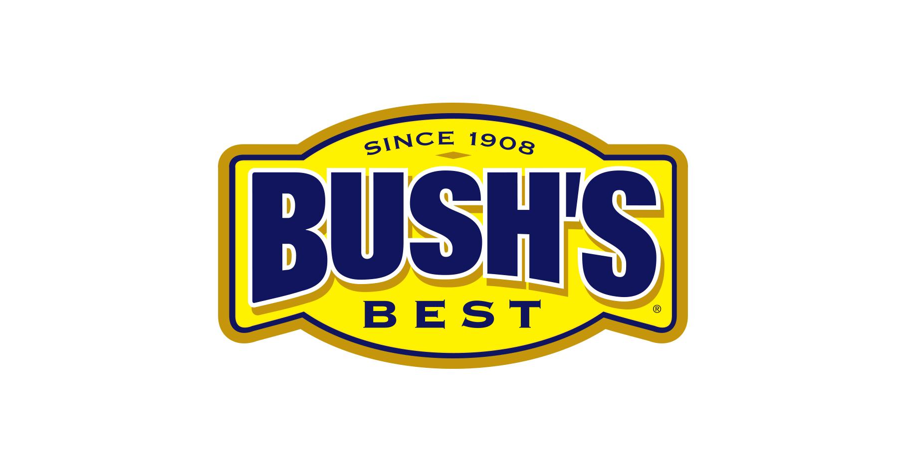 Bush Brothers Amp Company Restaurant Directions
