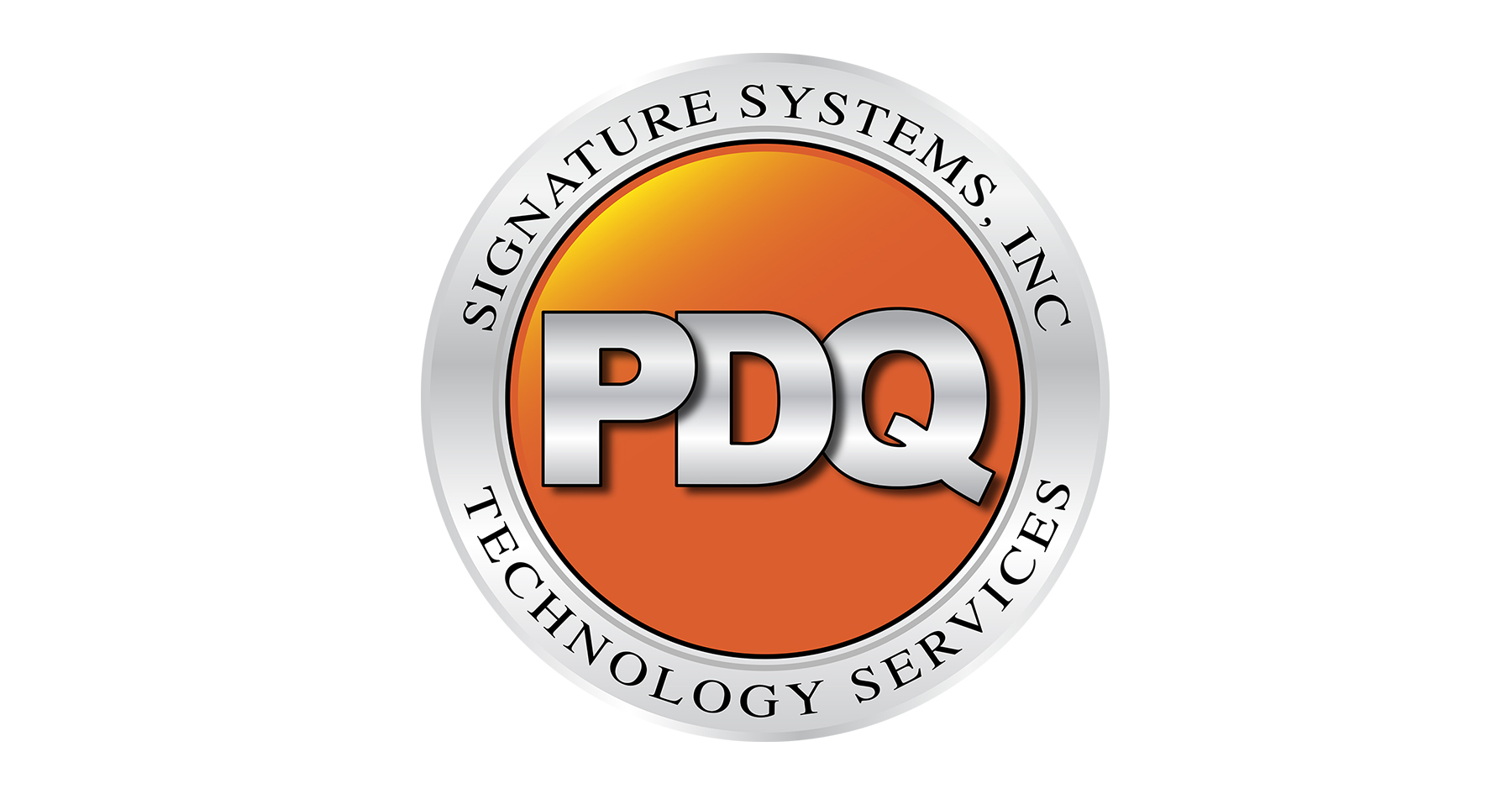 Pdq Signature Systems Fstec