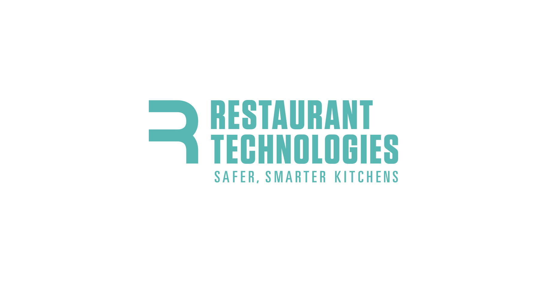 Restaurant Technologies - Restaurant Leadership Conference