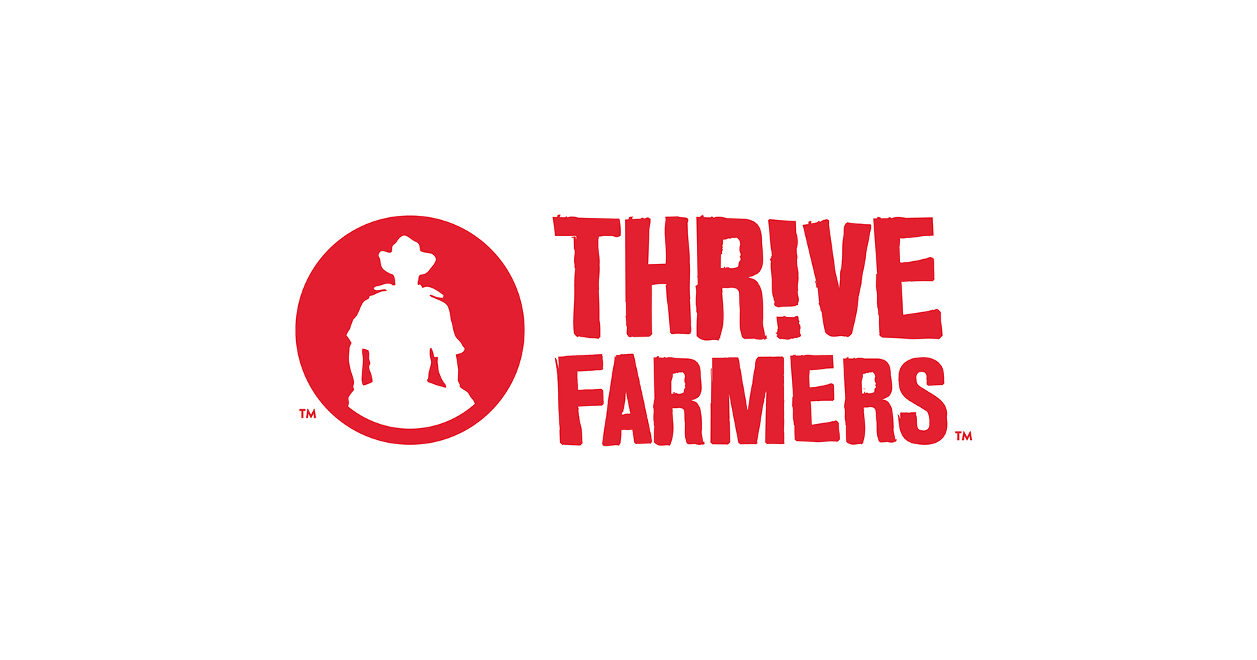 Thrive Farmers Coupons and Promo Code