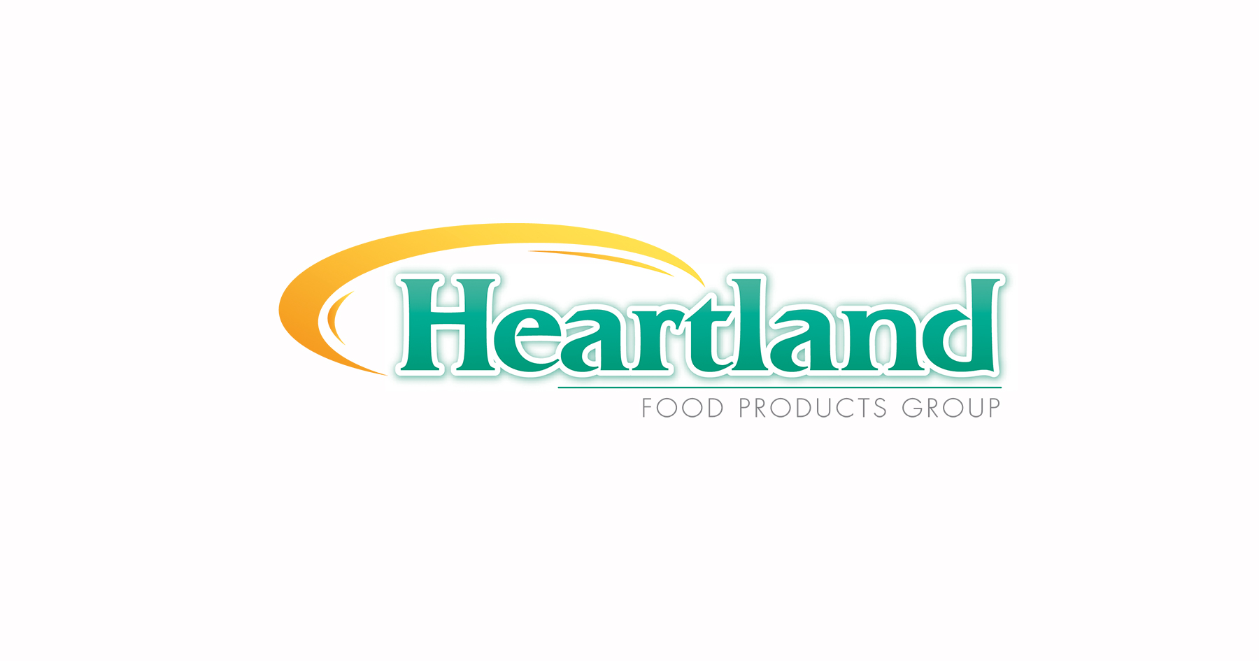 Heartland Food Products Group - Restaurant Directions