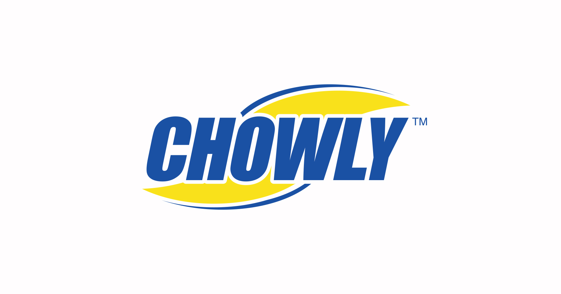 Chowly Fstec