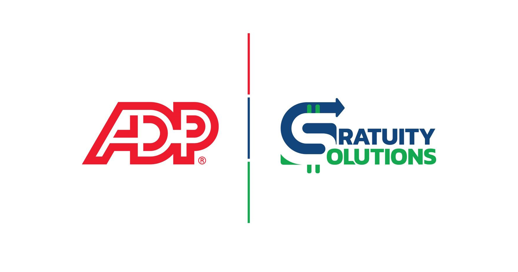 ADP | Gratuity Solutions - Restaurant Leadership Conference
