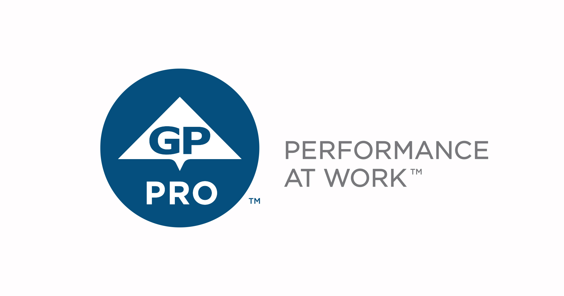 Georgia Pacific Professional Restaurant Leadership