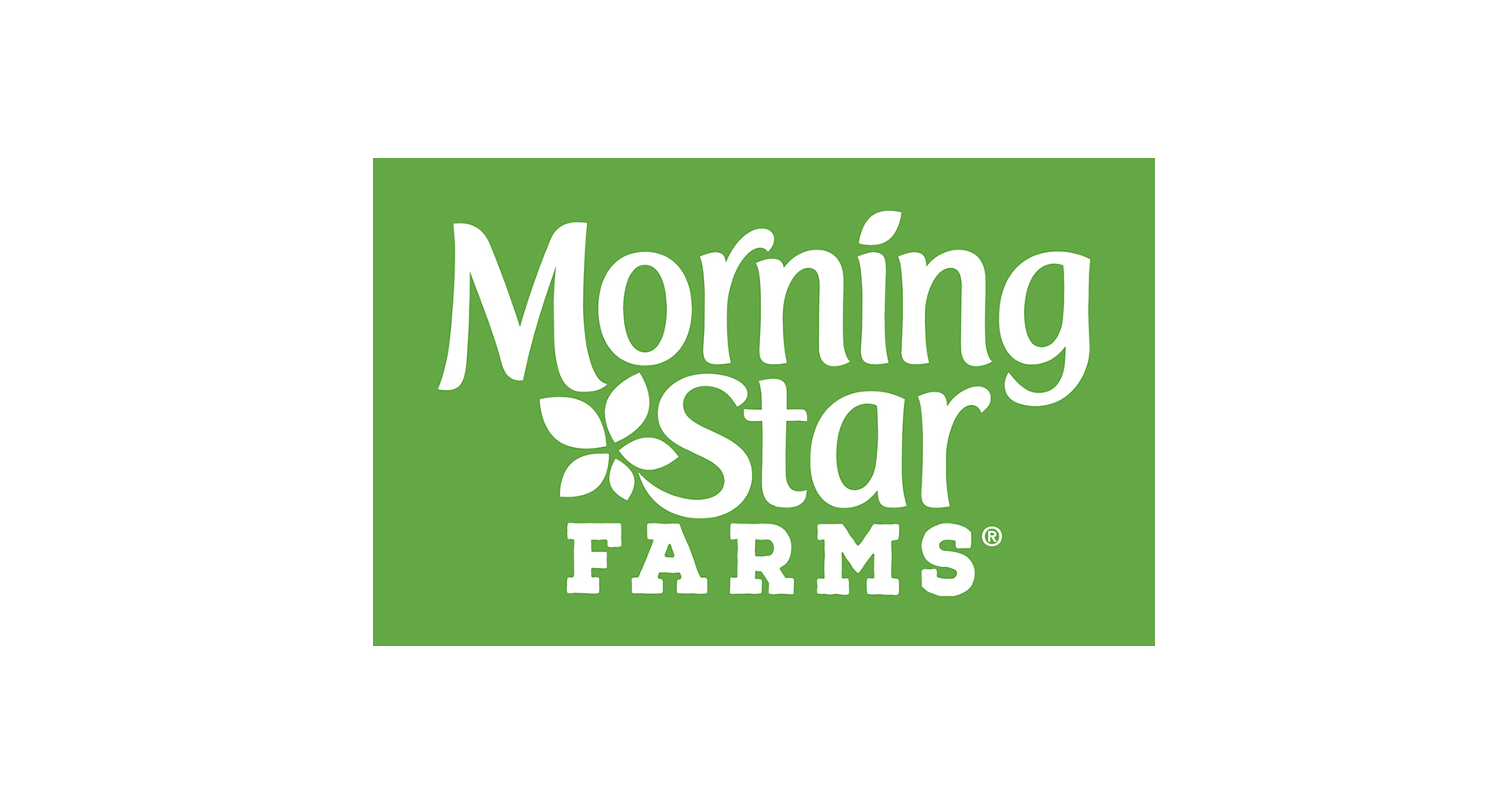 Morningstar Farms Restaurant Leadership Conference