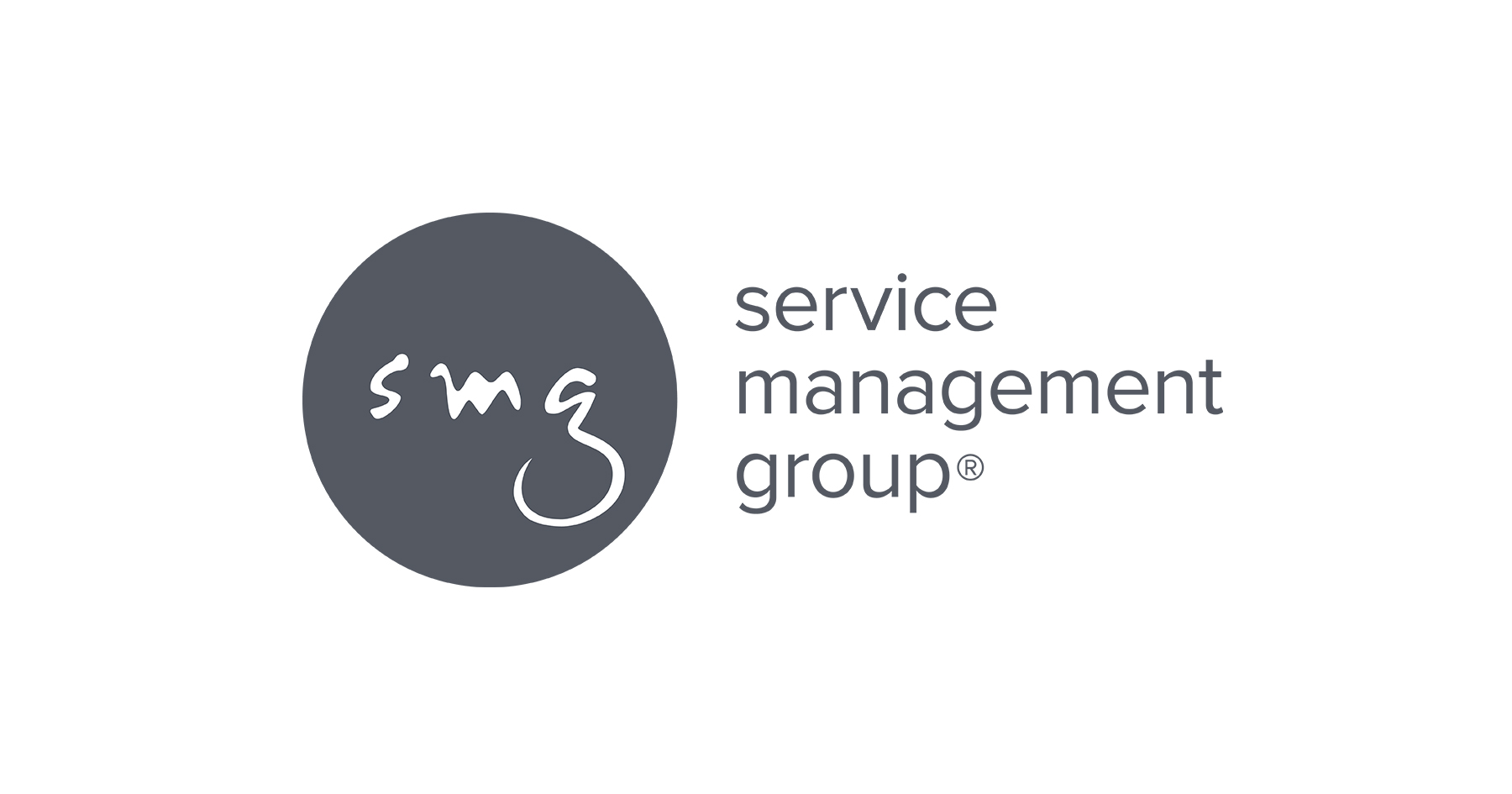 Service Management Group  Smg