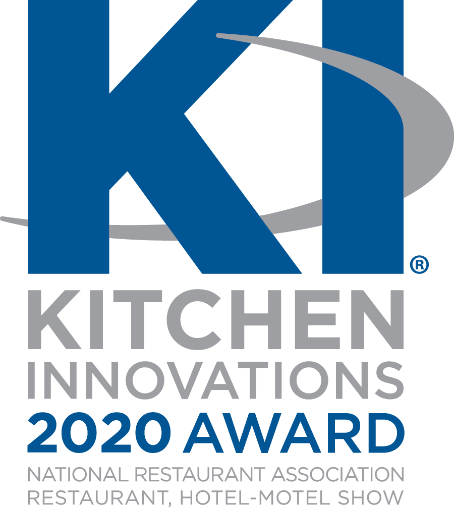 Kitchen Innovation Awards