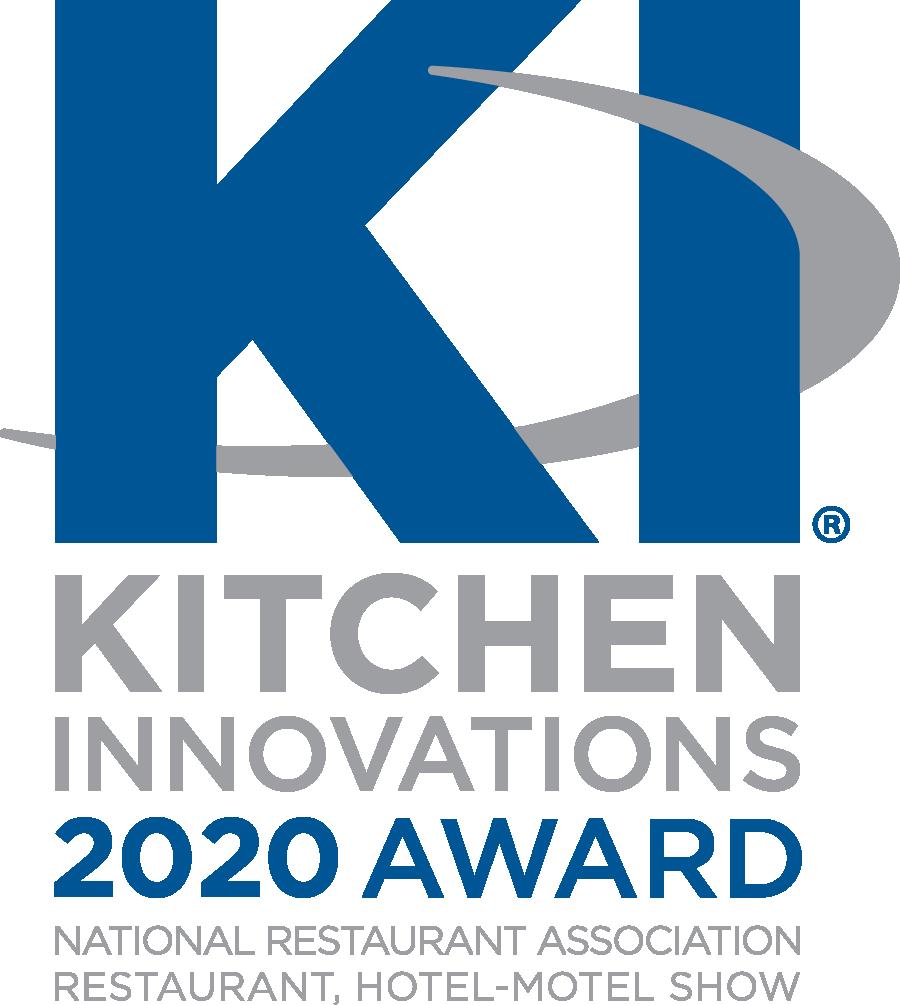 Nra Show Chicago 2020.National Restaurant Association Show