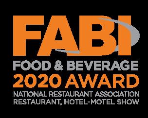 FABI Awards