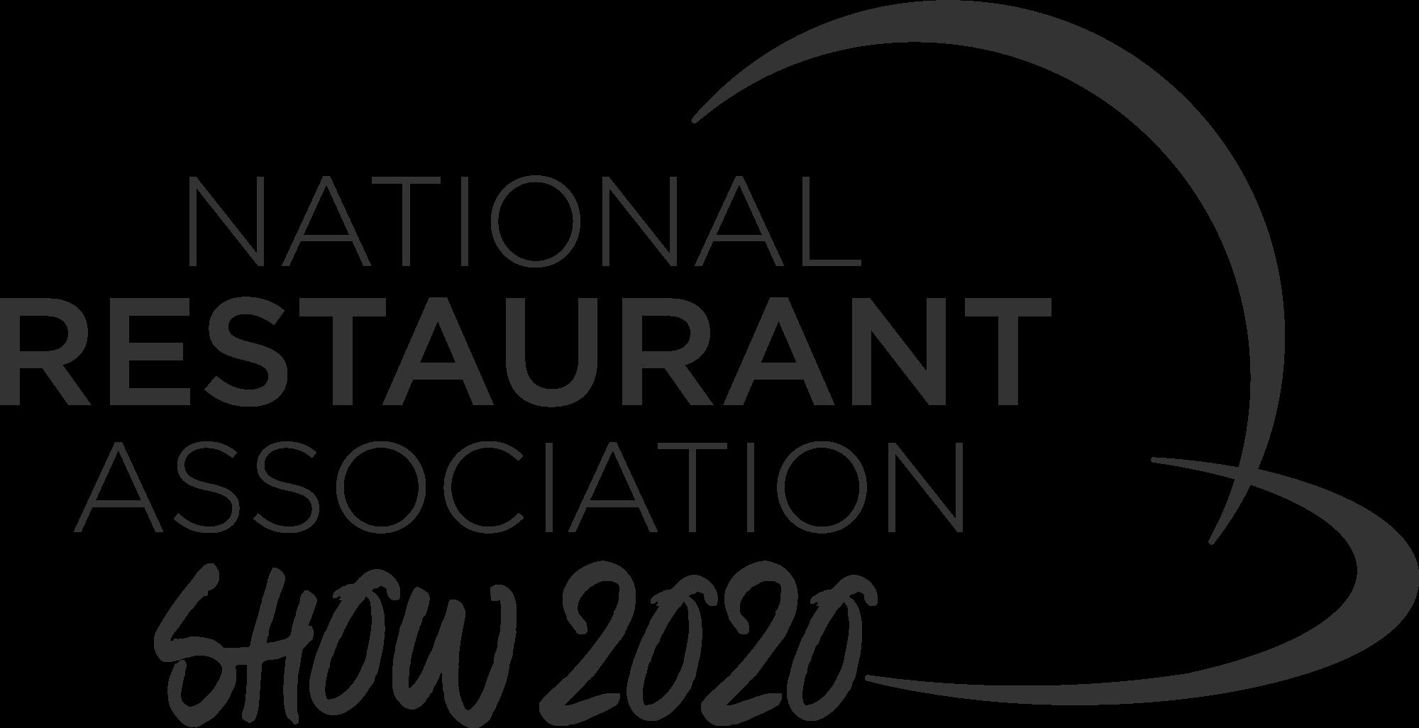 Nra Show Chicago 2020.Exhibitor Success Roi Center National Restaurant Show