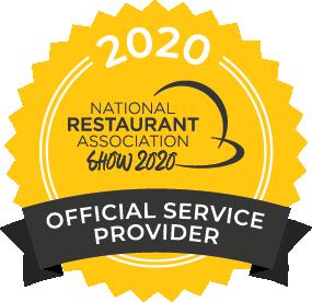 2020 Show Provider Logo