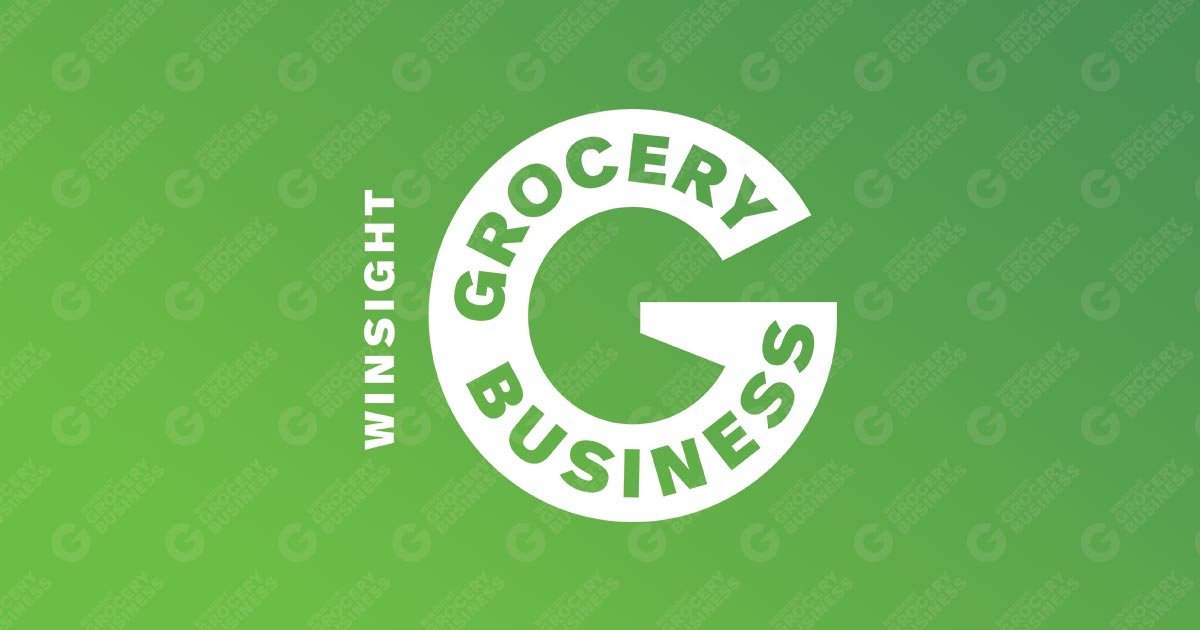 Winsight Grocery Business