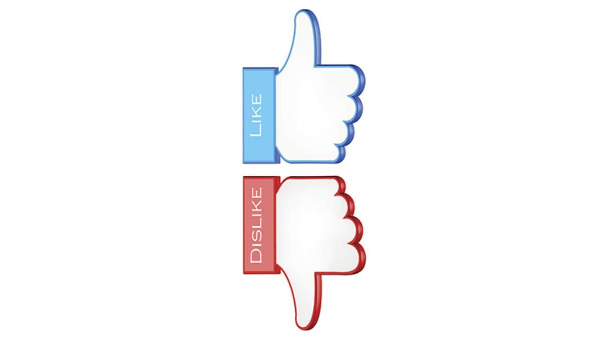 like disike icons