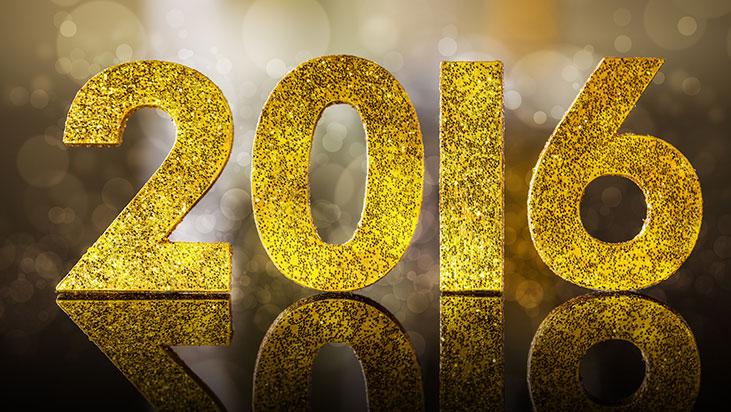 2016 gold glitter main