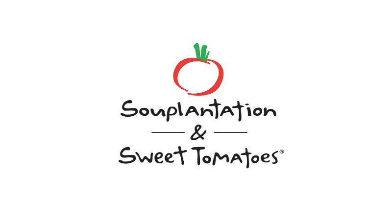 Souplantation & Sweet Tomatoes