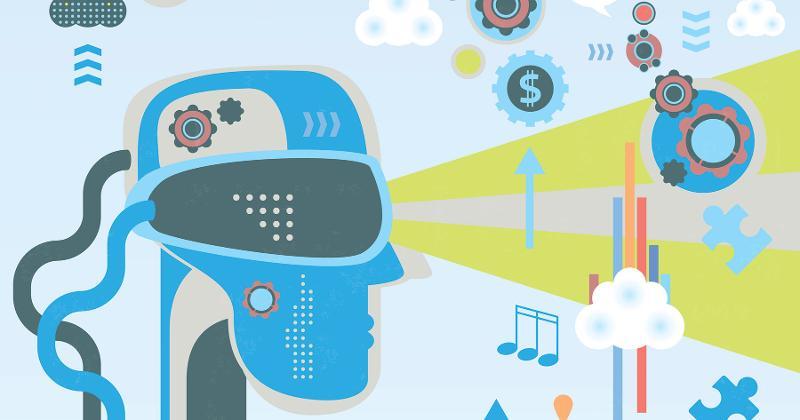 future technology social media vr