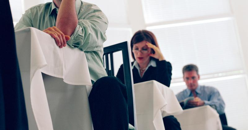 employees workshops