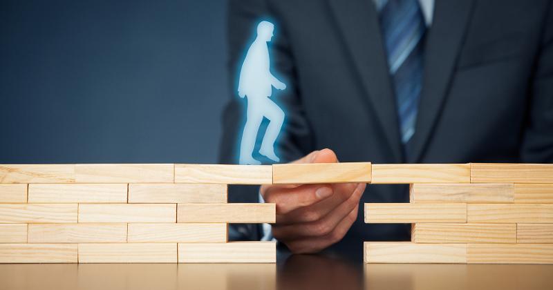 empower staff bridge