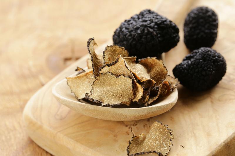 mushrooms foodservice umami