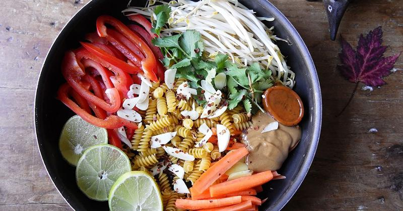 one-pot meal