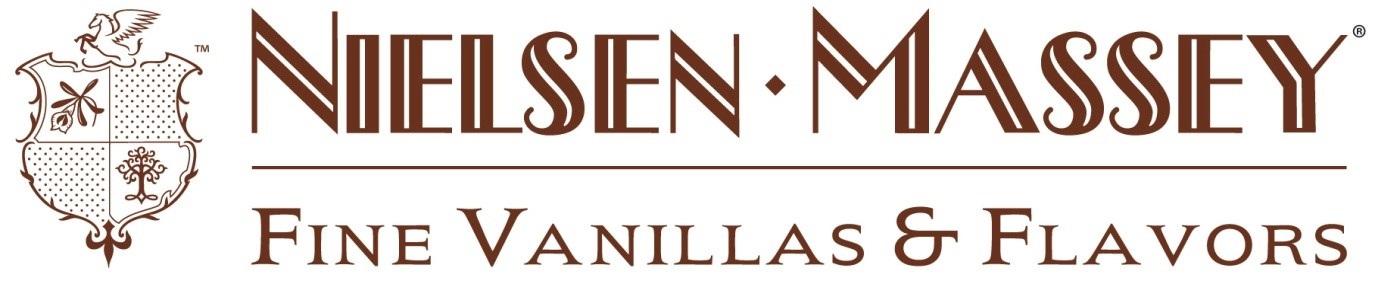 Nielsen-Massey Vanillas