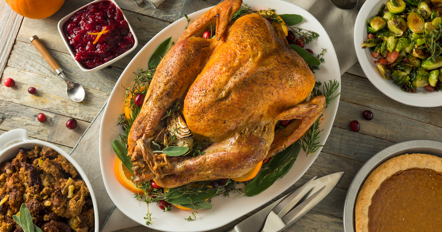 Outback steakhouse thanksgiving dinner 100 images best for Fast food places open on thanksgiving