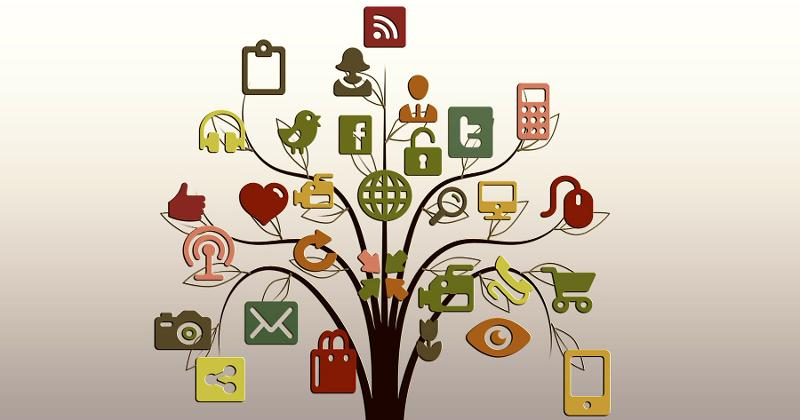 apps tree