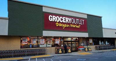 Grocery Stores Hours on Thanksgiving: Which stores are open ...