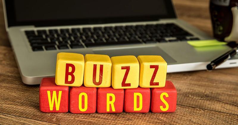 buzzwords computer