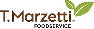 T. Marzetti® Foodservice
