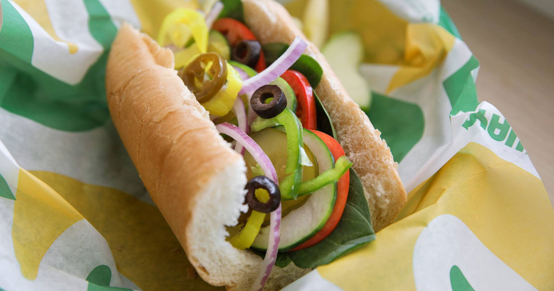 why subway is not popular in Subway is an american privately held fast food restaurant franchise that primarily  sells  subway was also first in top service and most popular rankings   subway restaurants in india do not serve beef and pork products in deference to .
