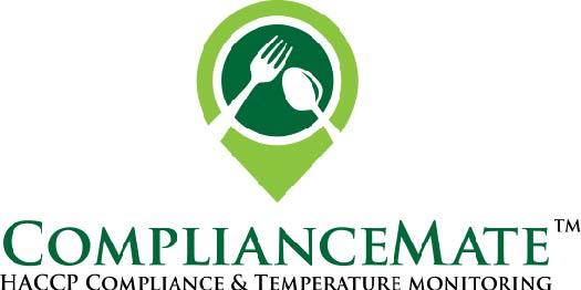 ComplianceMate™