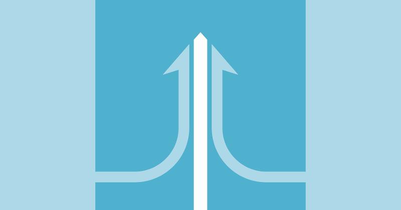 integration arrow