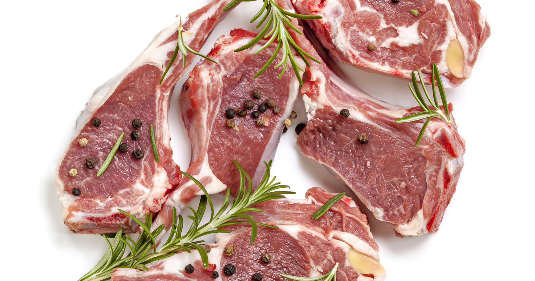 Hot Trends in Cold Cuts and Smoked Meats