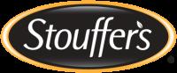 Stouffer's®