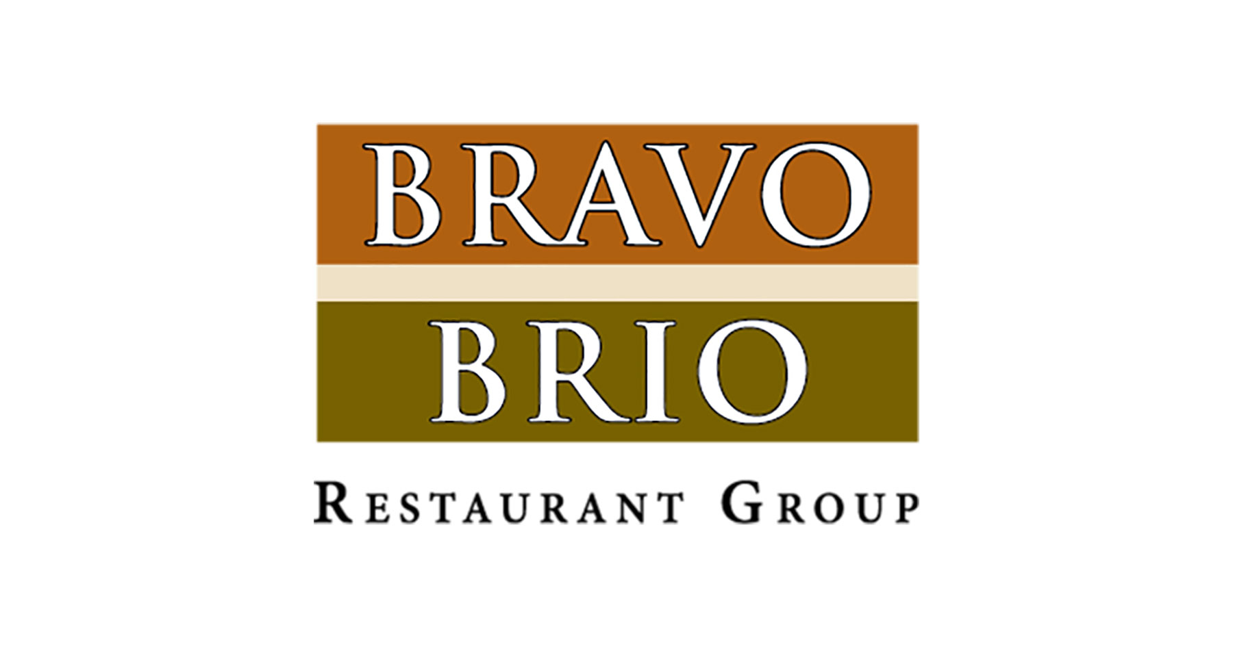 bravo brio to be sold to gp investments for 100m