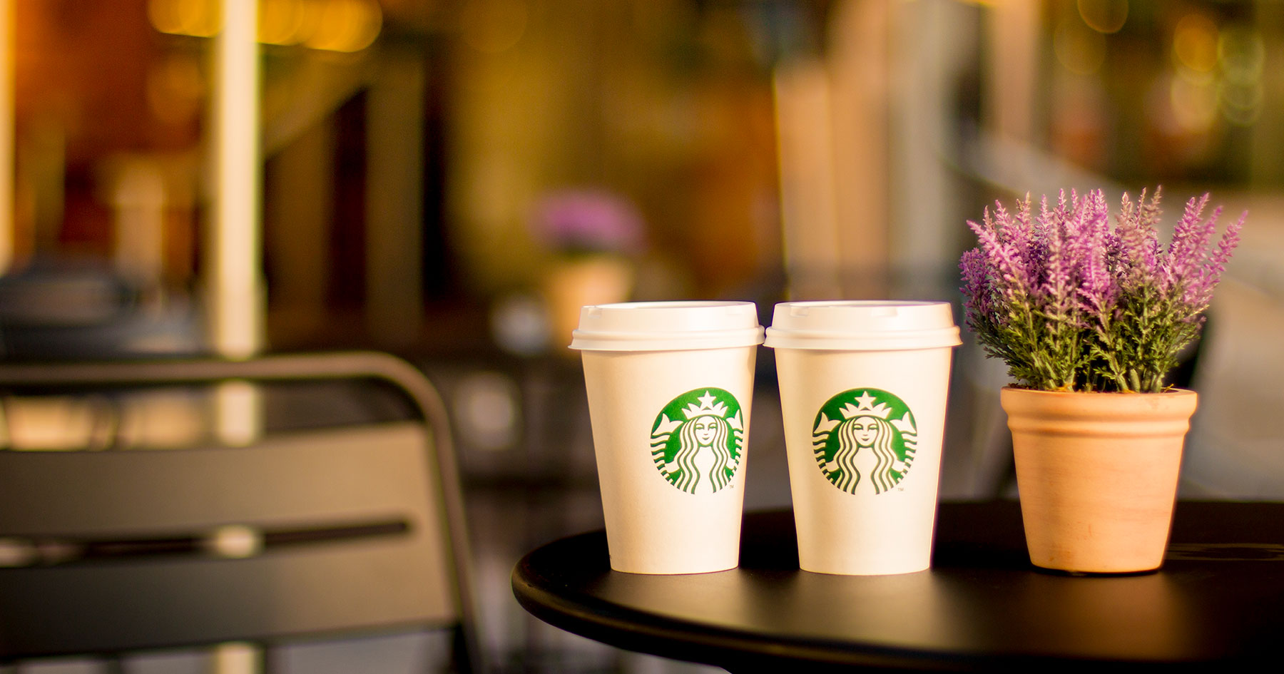 orin smith ceo starbucks Starbucks fires ceo jim when he was promoted from president of the company's north american division to replace orin smith, who retired starbucks has struggled.