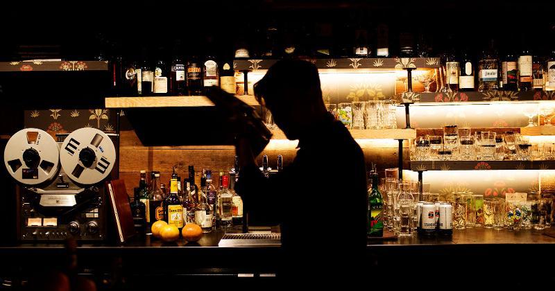 young joni back bar