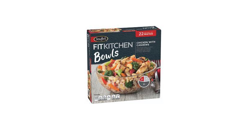 fit kitchen bowls