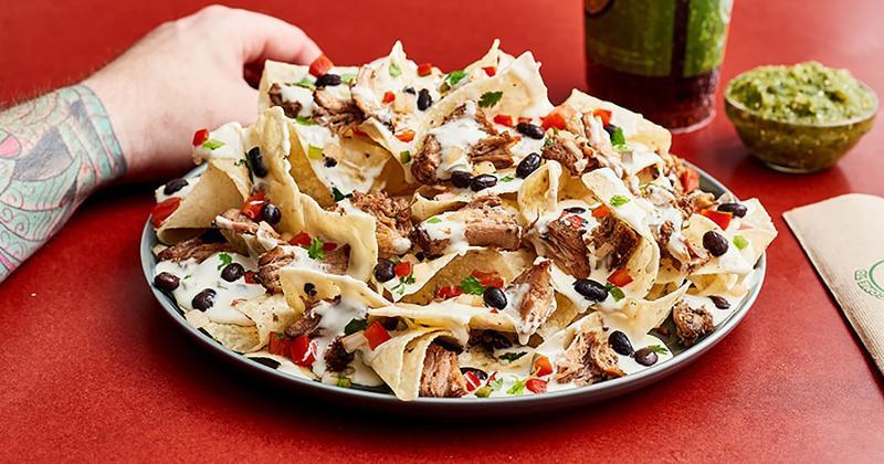 moes nachos