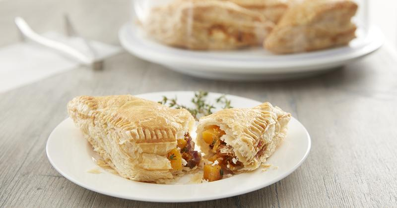 west egg turnovers