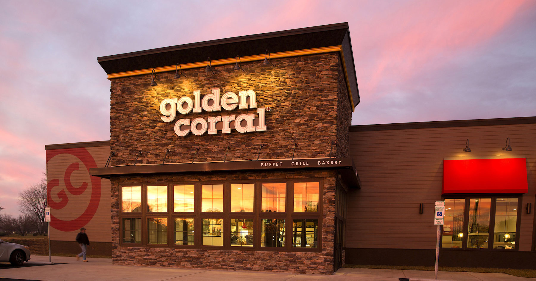 Excellent How Golden Corral Is Bucking The Buffet Collapse Beutiful Home Inspiration Aditmahrainfo