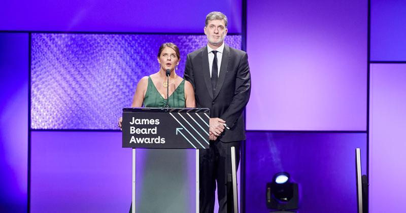 vivian howard james beard awards