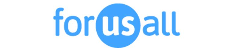 ForUsAll proposera désormais des retraites boostées au Bitcoin et à l'Ether