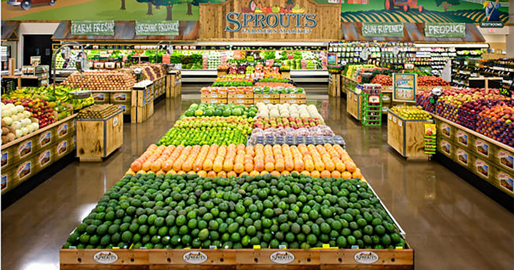 Sam S Club Fresh Food Products Prices