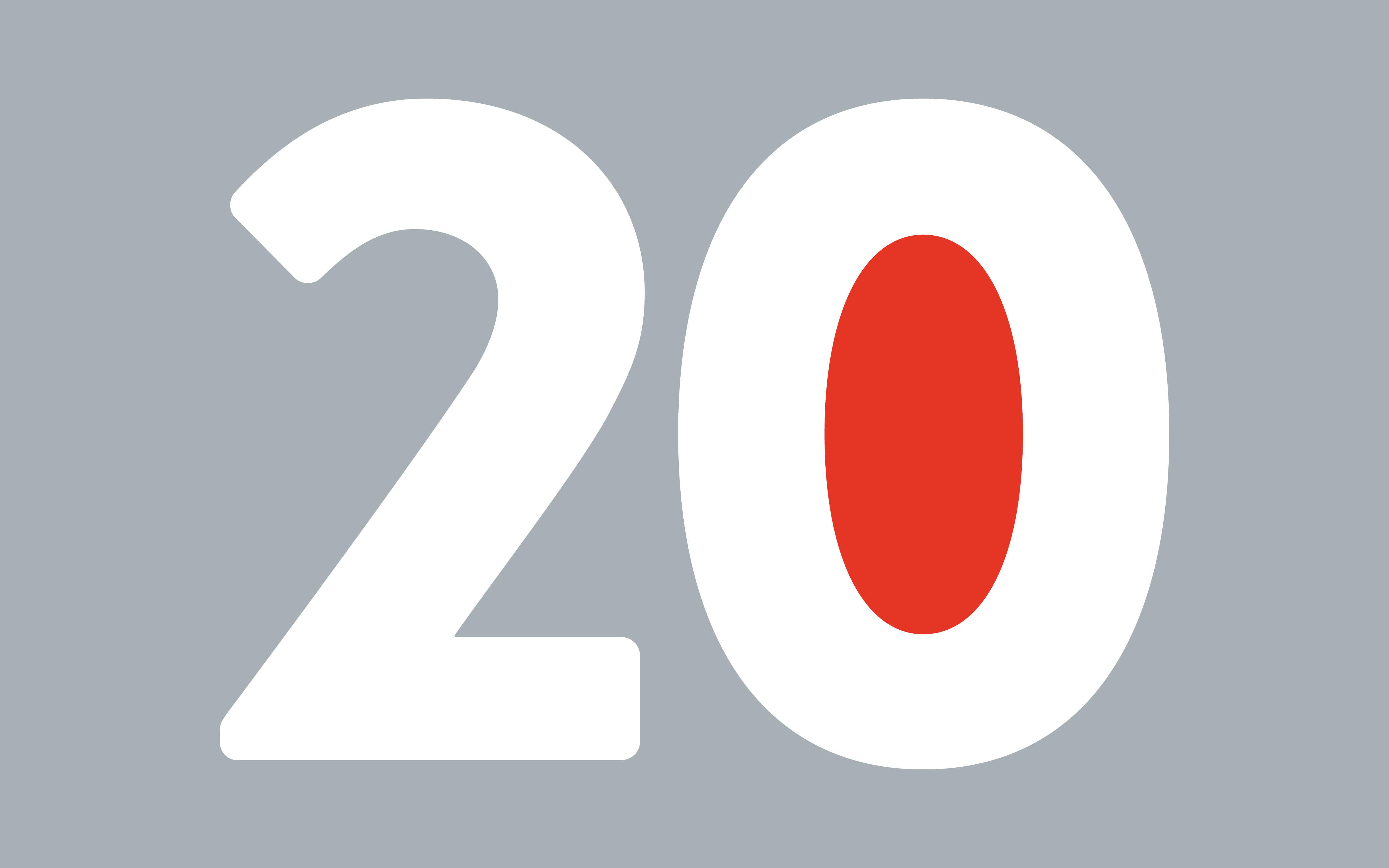 Restaurant Business Magazine - Trends, Ideas and News