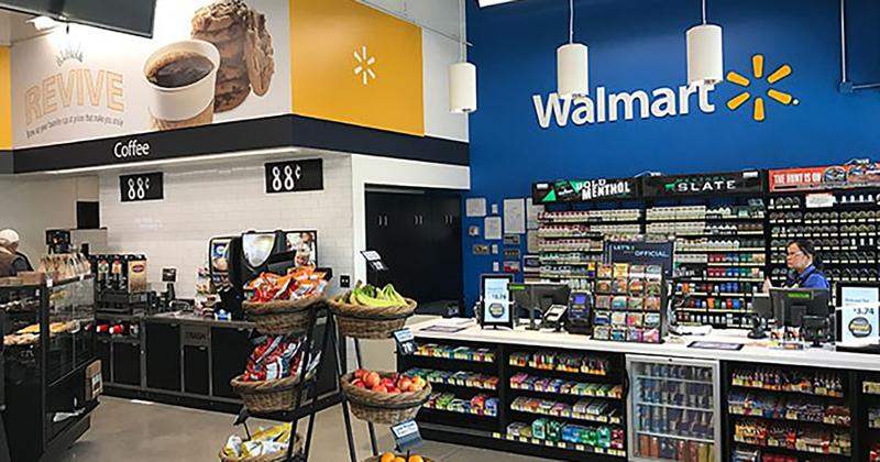 walmart c-store